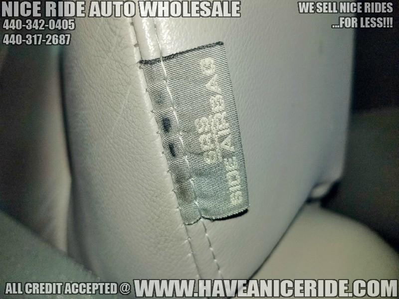 Toyota Camry 2007 price $5,800