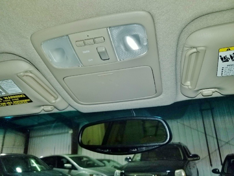 Toyota Highlander Hybrid 2006 price $5,650