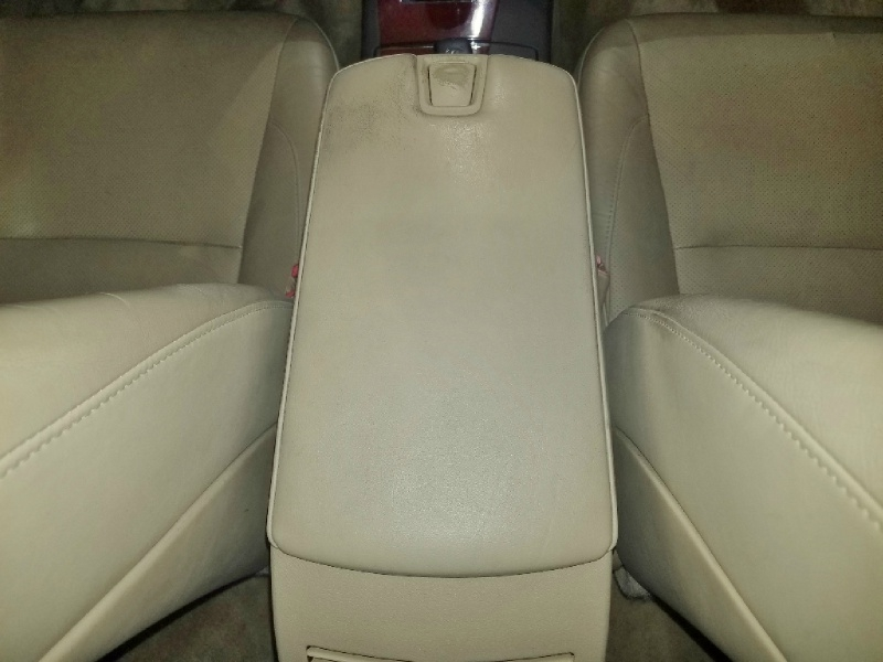 Lexus ES 350 2008 price $7,650