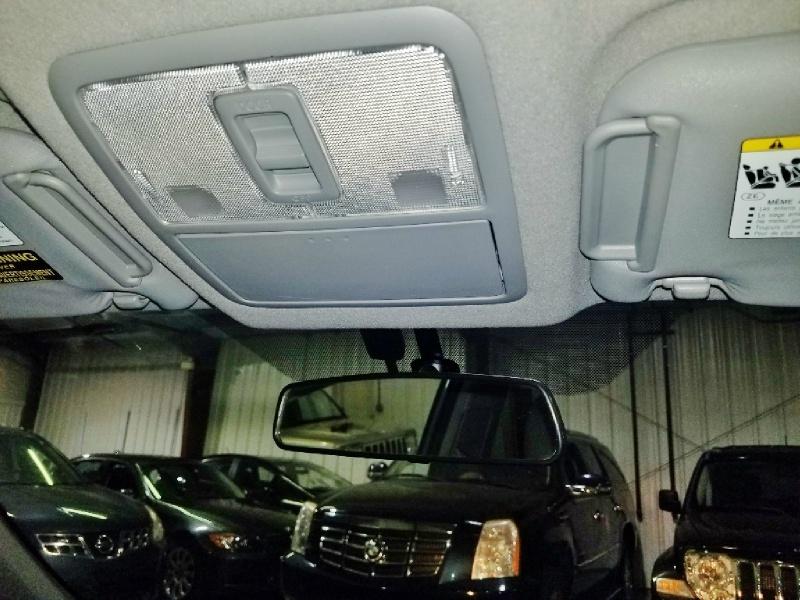 Toyota RAV4 2011 price $8,850