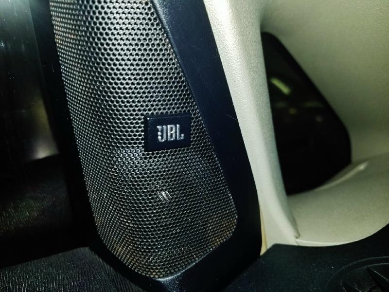 Toyota Prius 2007 price $4,750