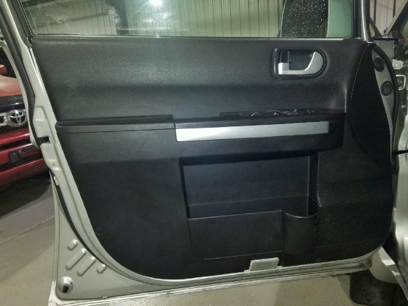 Mitsubishi Endeavor 2011 price $5,750