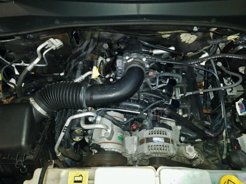 Jeep Liberty 2012 price $7,500