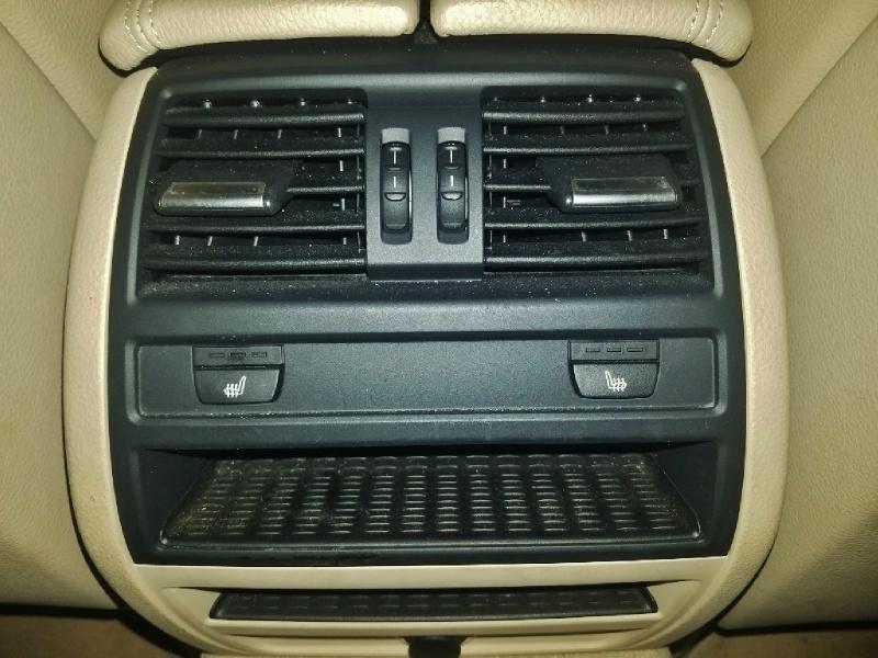 BMW 5-Series 2011 price $9,950