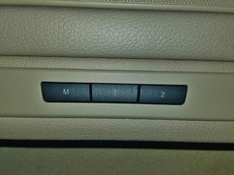 BMW 5-Series 2011 price $10,950