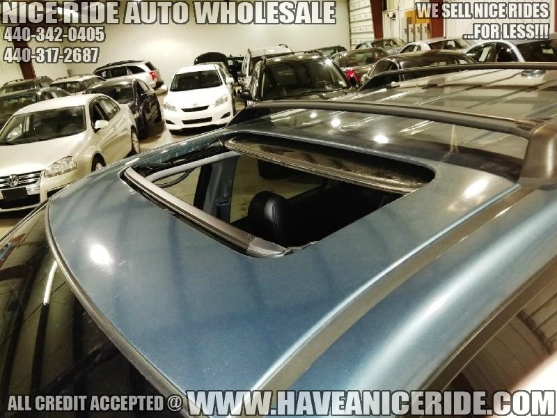 Acura MDX 2005 price $6,980