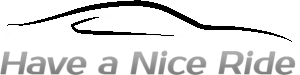 Nice Ride Auto Wholesale