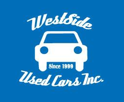 Westside Used Cars Inc