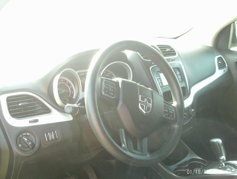 Dodge Journey 2011 price $7,995