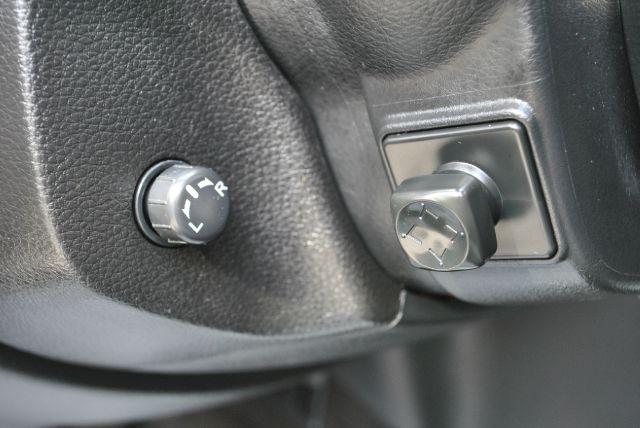 Infiniti G35 2006 price $7,999