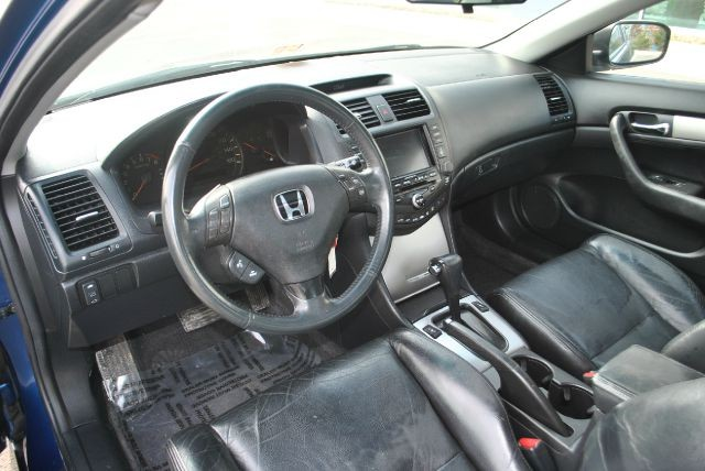 Honda Accord 2003 price $4,999