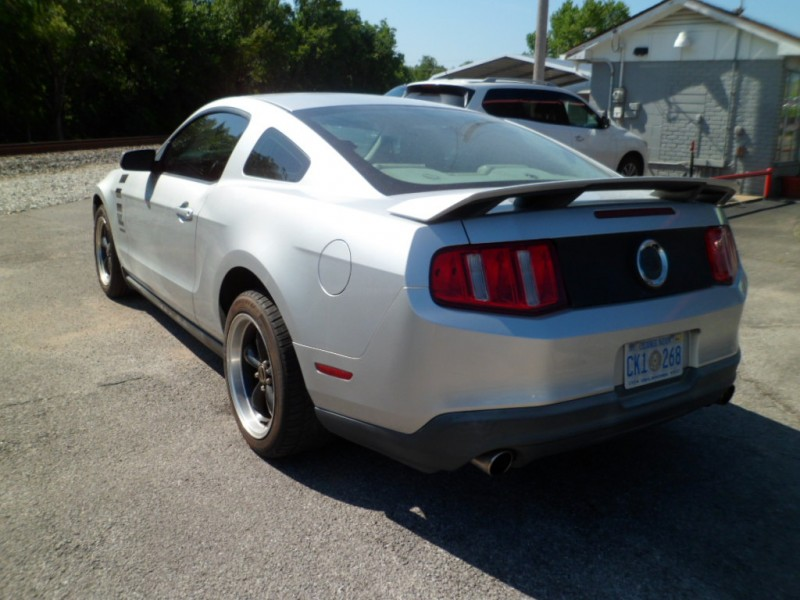 Best Auto Sales >> Home Page Best Chance Auto Sales Auto Dealership In Claremore