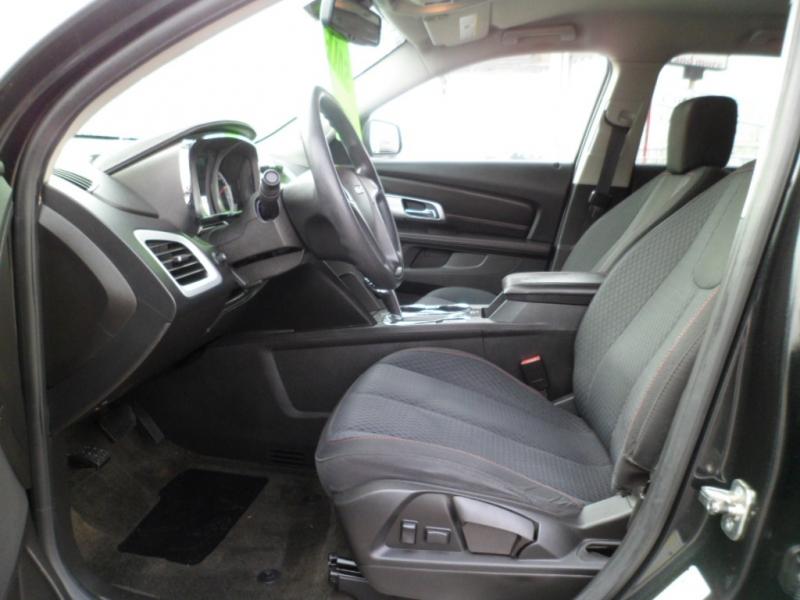 GMC Terrain 2011 price $5,500