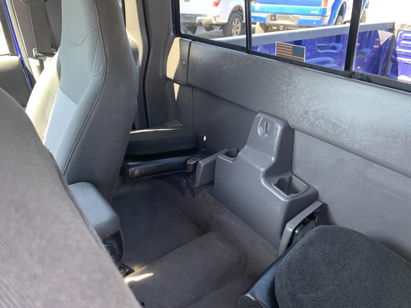 Ford Ranger 2003 price $5,995