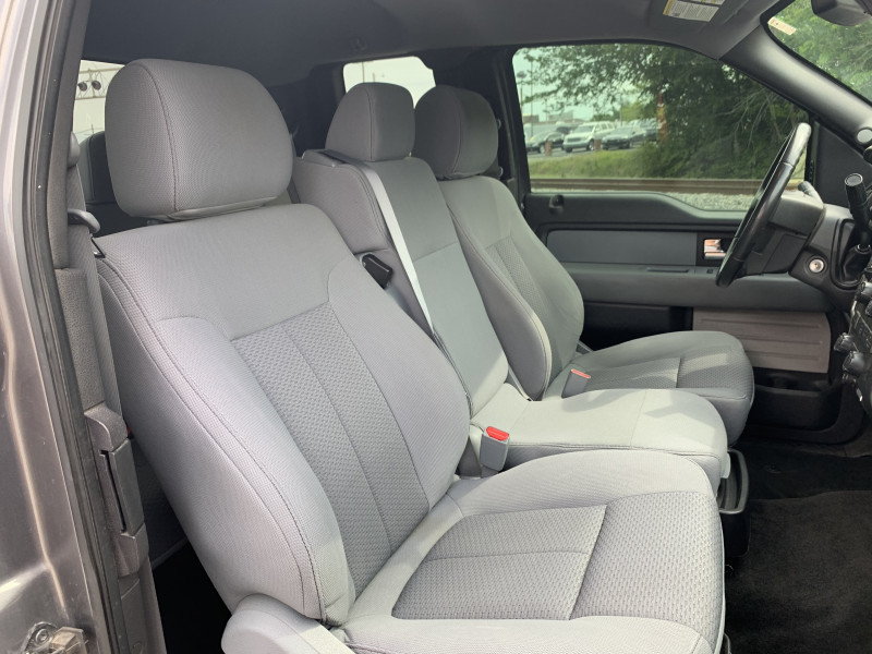 Ford F-150 2012 price $6,995