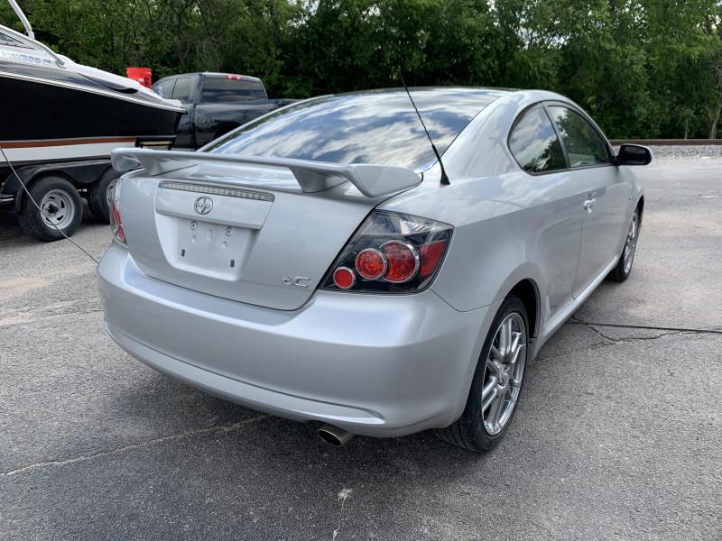 Scion tC 2009 price $5,995
