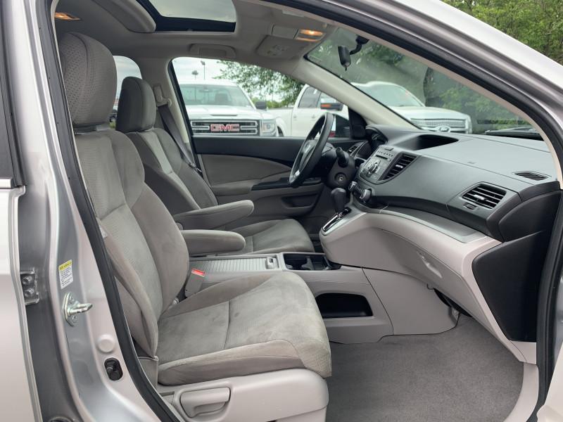 Honda CR-V 2013 price $7,995
