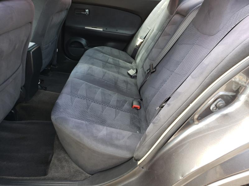 Nissan Altima 2005 price $3,900