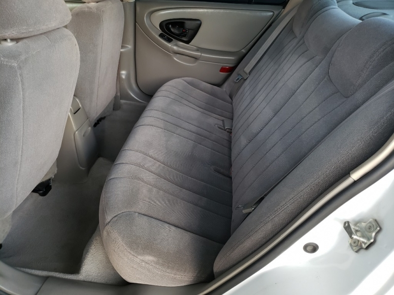 Chevrolet Malibu 2005 price $3,200