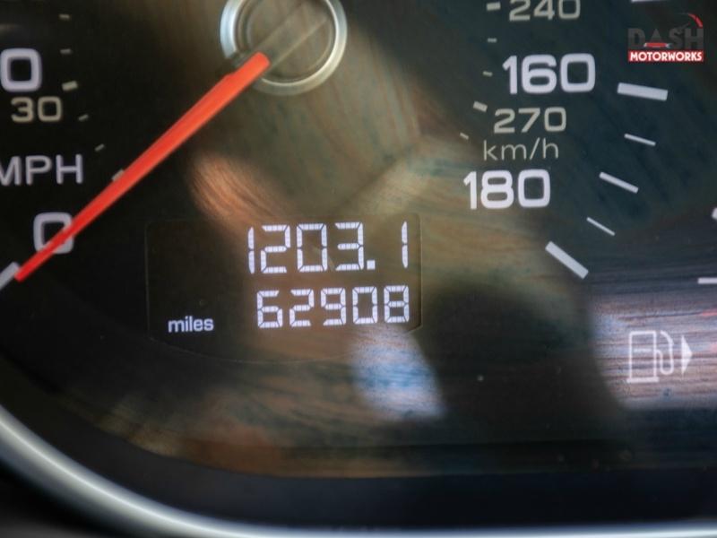 Audi Q7 3.0T Premium Plus Navigation Panoramic Bose 2013 price $17,995