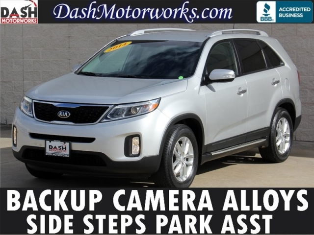 ... Best Used Cars Inventory   Dash Motorworks Texas Autos Trucks SUVs