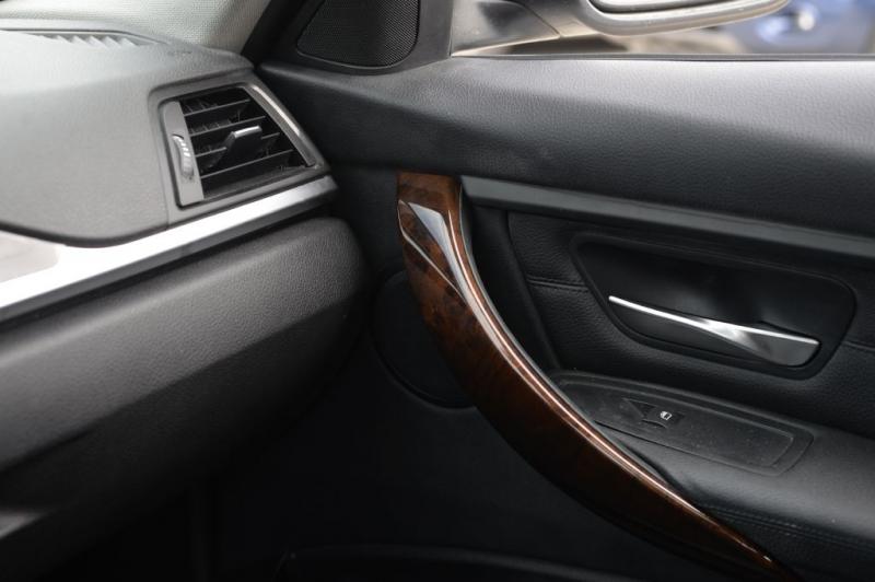 BMW 328 2015 price $16,987