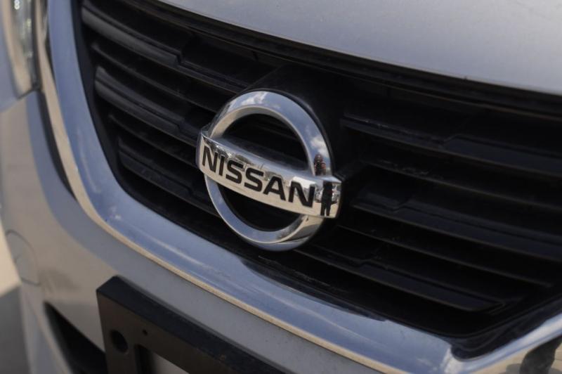 NISSAN ALTIMA 2017 price $12,251