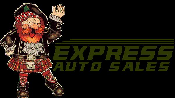 Xpress Auto Sales >> Express Auto Sales Leasing Llc Auto Dealership In Lawton
