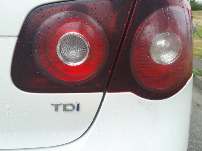 Volkswagen Jetta Sedan 2009 price $6,950