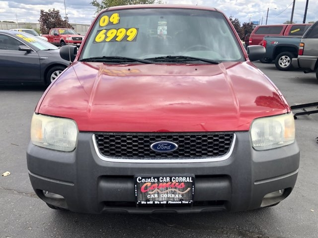 Ford Explorer Sport Trac 2005 price $11,999