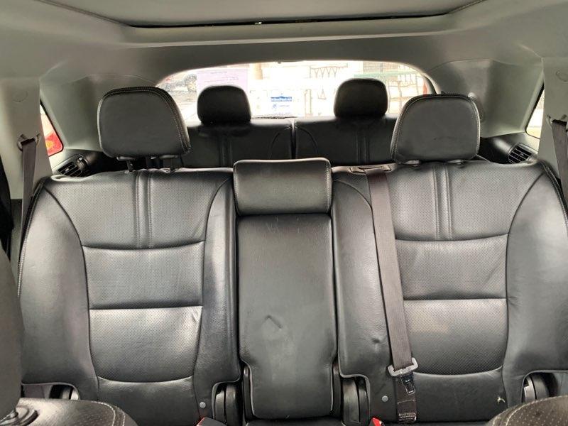 Kia Sorento 2011 price $11,999
