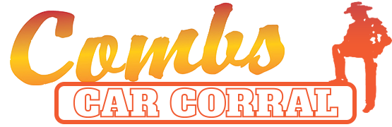 Image result for combs car corral images