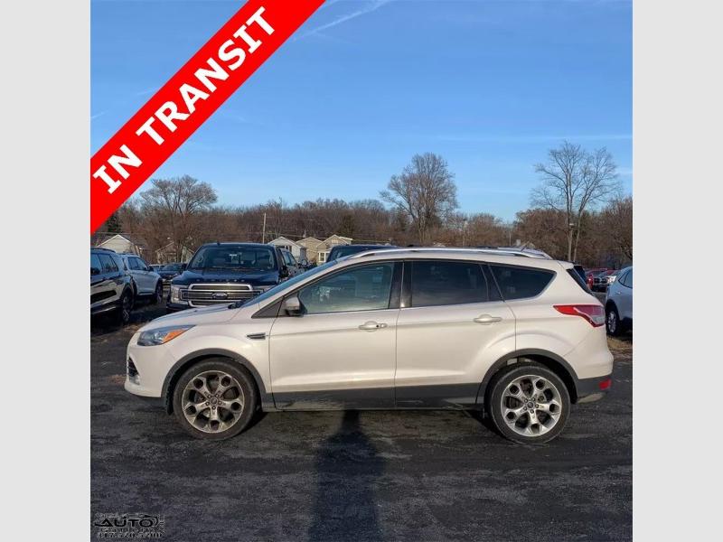 Ford Escape 2014 price $13,500
