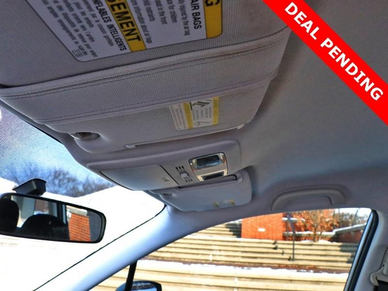 Subaru Forester 2015 price $14,250