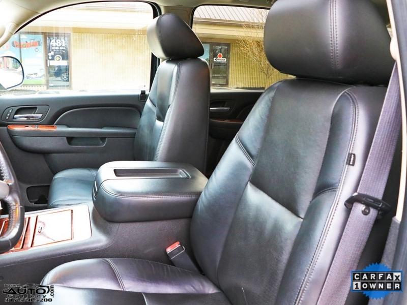 Chevrolet Suburban 1500 2011 price $22,495