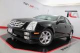 Cadillac STS 2005