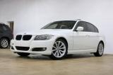 BMW 3Series 2011