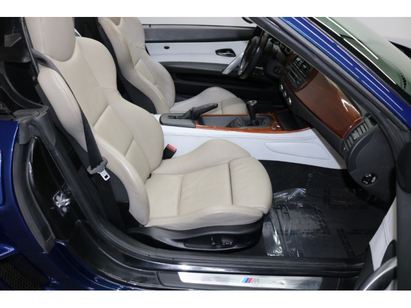 BMW Z4 2008 price $16,445