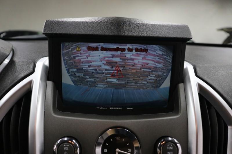 Cadillac SRX 2012 price $8,992