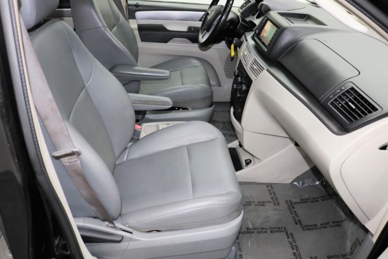 2012 Volkswagen Routan 4dr Wgn SE  95K MILES!! ENTERTAINMENT PAC