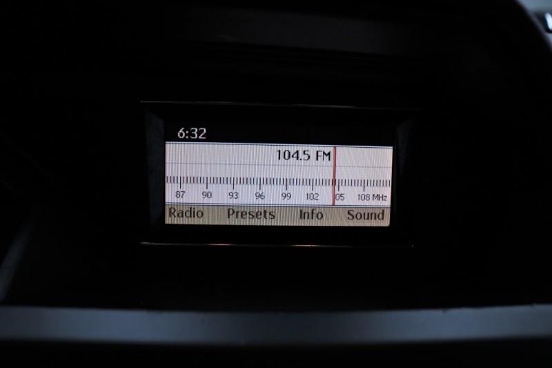 Mercedes-Benz GLK-Class 2011 price $8,991