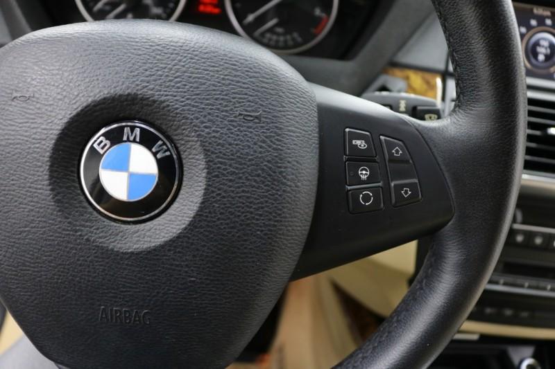 BMW X5 2011 price $12,492
