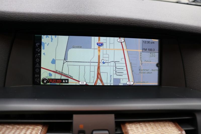 BMW X3 2013 price $9,992