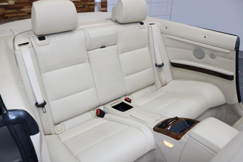 BMW 3-Series 2007 price $9,792