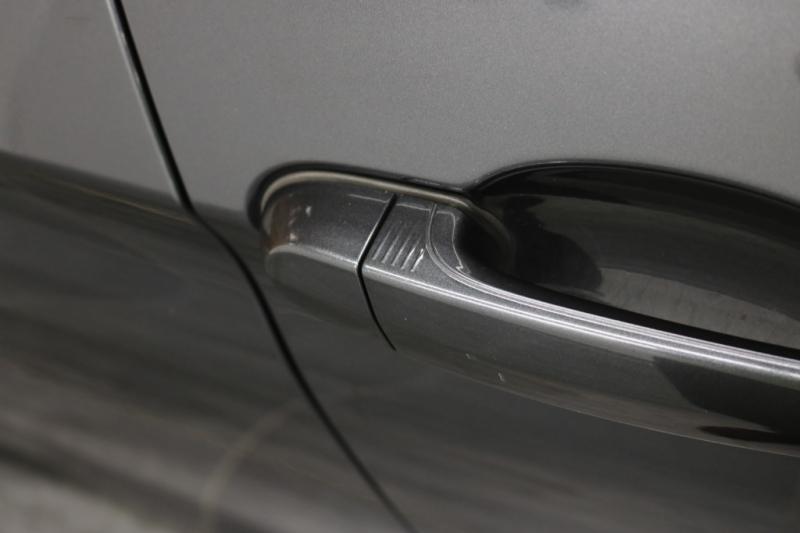 BMW 3-Series 2014 price $14,793