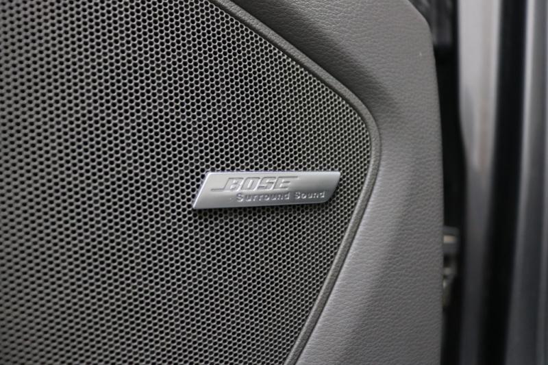 Audi Q7 2014 price $16,492