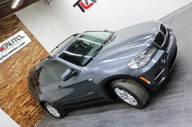 BMW X5 2012 price $12,792