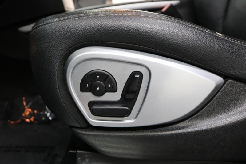 Mercedes-Benz GL-Class 2008 price $9,992