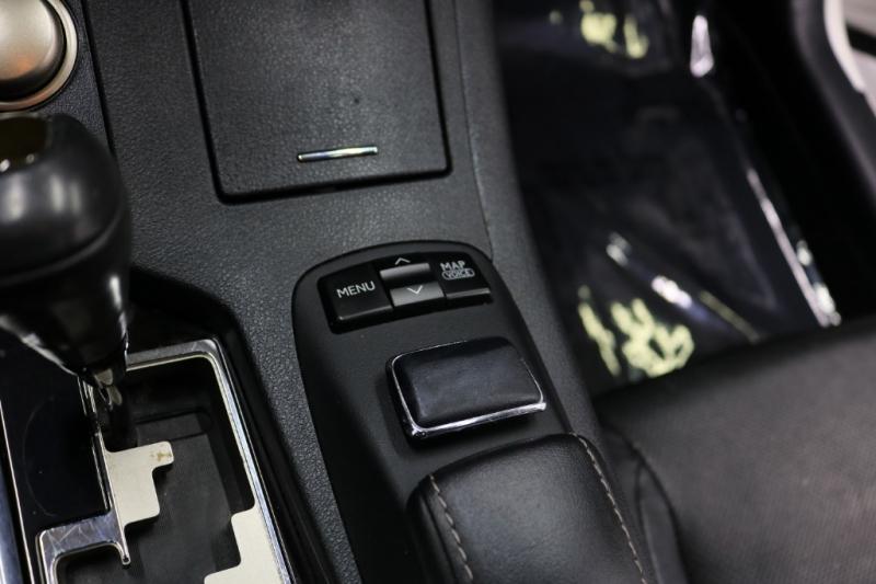 Lexus ES 350 2013 price $11,995