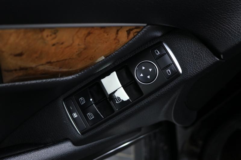 Mercedes-Benz C-Class 2012 price $8,991